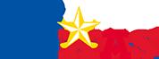Grand Texas Logo
